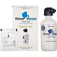 Clearnasal - Start Kit
