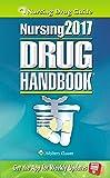 Nursing2017 Drug Handbook
