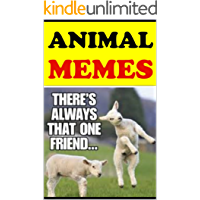 Memes: Awesome Animals - Memes: Funny Memes With Mad Animals Inside