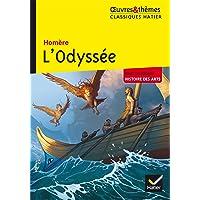 L' Odyssée