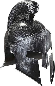 WIDMANN Spartan casco Headware Accesorio para históricos antiguos ...