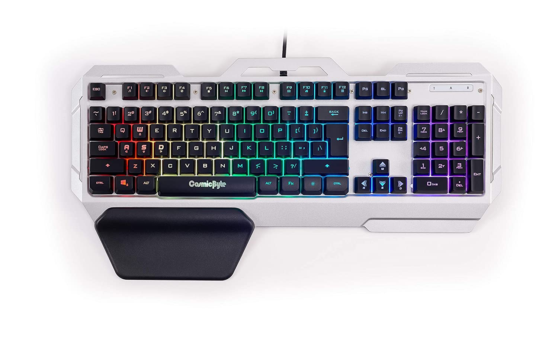 backlit keyboard india