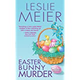 Easter Bunny Murder (A Lucy Stone Mystery)
