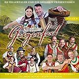Zillertaler Geigenfest-Folge 9