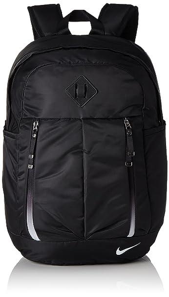 bd8065fc6577a Nike Auralux Backpack - Solid Backpack for Women