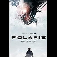 Polaris (Avalon Book 2)