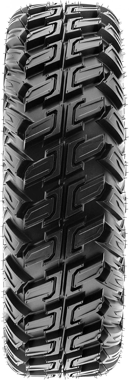 Single Terache 28x9-14 Replacement Tubeless 8 PR ATV UTV Tires STRYKER