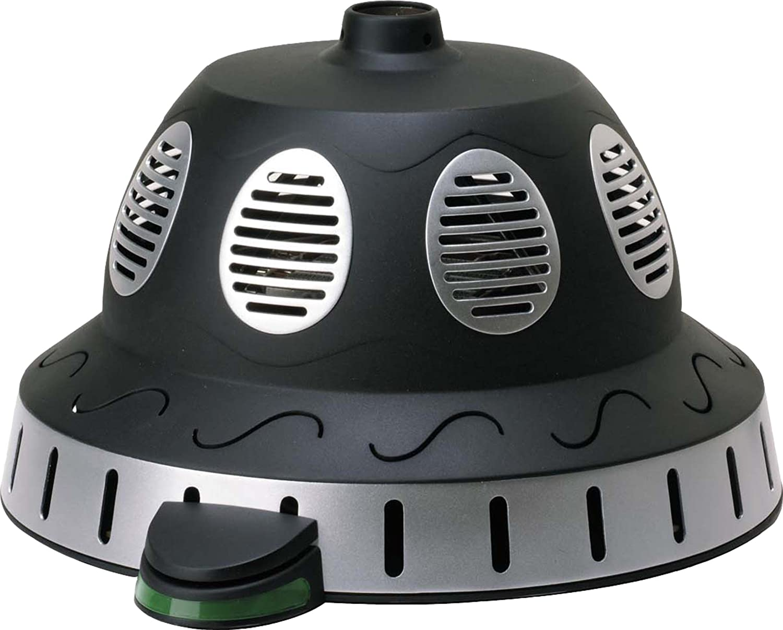Amazon.com: Optimus H 9050 Under Table Umbrella Stand Heater: Home U0026 Kitchen