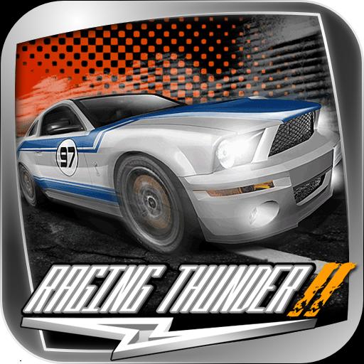 raging-thunder-2-free