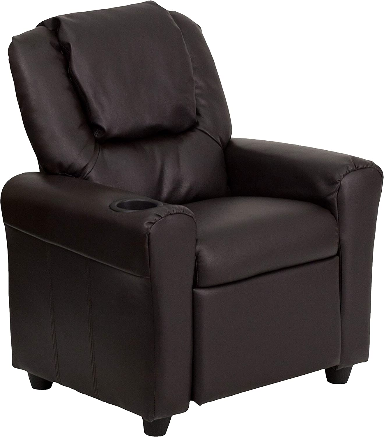Top 10 Best Kids Recliner (2020 Reviews & Buying Guide) 9
