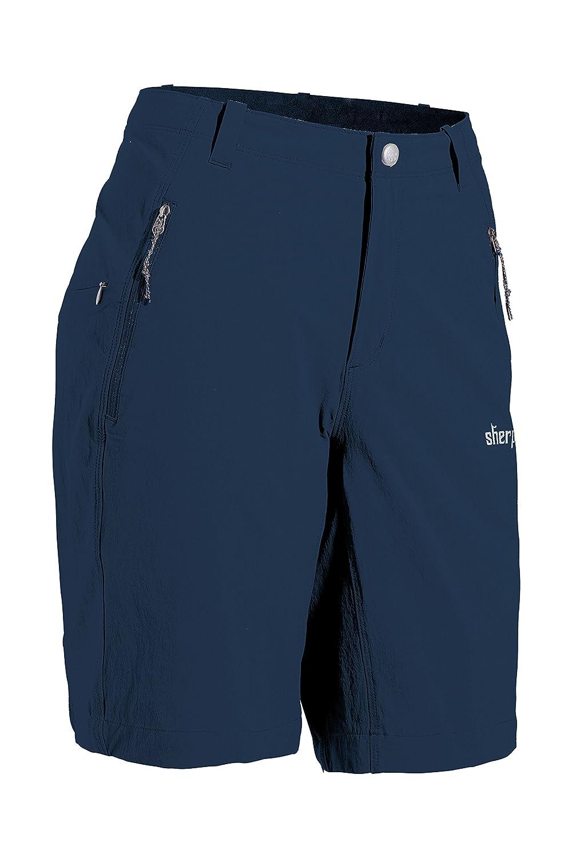 Sherpa Adventure Gear Women's Naulo Shorts
