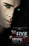 The Edge of Hope: Bad Blood Book 1