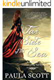 Far Side of the Sea: California Rising Book Two