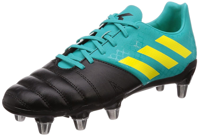 2fa5f9383cd adidas Men's Kakari (Sg) Rugby Shoes