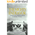 The Mighty Endeavor: American Armed Forces in the European Theater in World War II