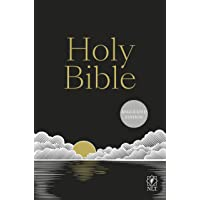 NLT Holy Bible: New Living Translation Gift Hardback Edition (Anglicized): NLT Anglicized Text Version (Bible Nlt)