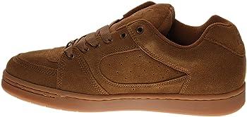 ES Accel OG Skate Shoe