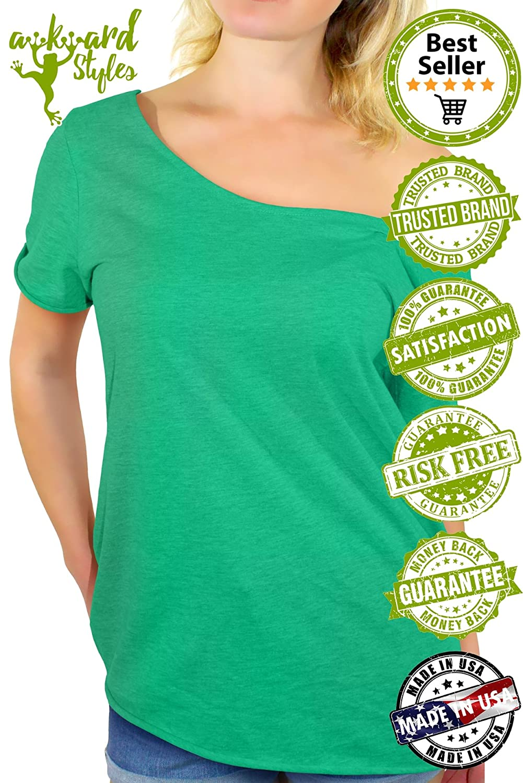 Amazon.com: Awkward Styles Uruguay Shirt Off Shoulder Uruguay Flag Tshirt Her Uruguay Gifts: Clothing