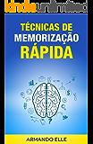 Técnicas de Memorização Rápida