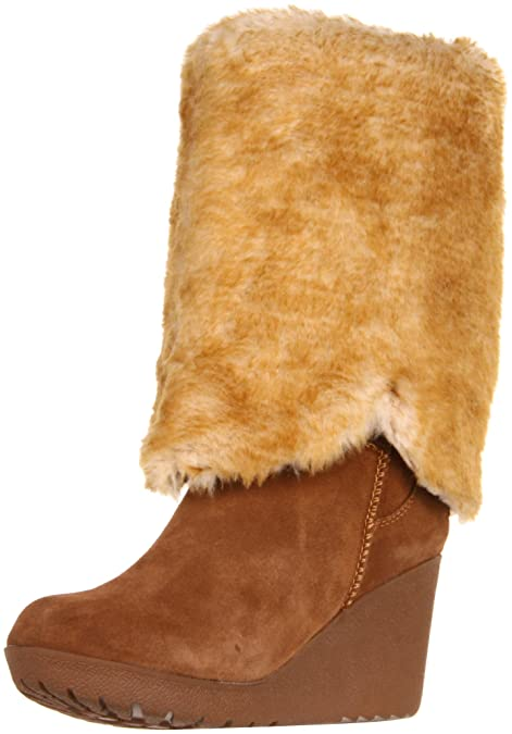 BearpawHighland Highland  Donna, Highland, Marrone  Bearpaw  Highland Amazon   de361d