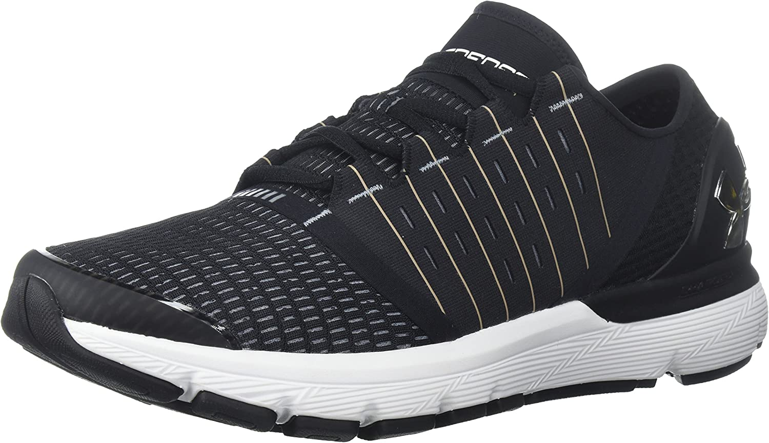 Under Armour Men s Longshot Running Shoe