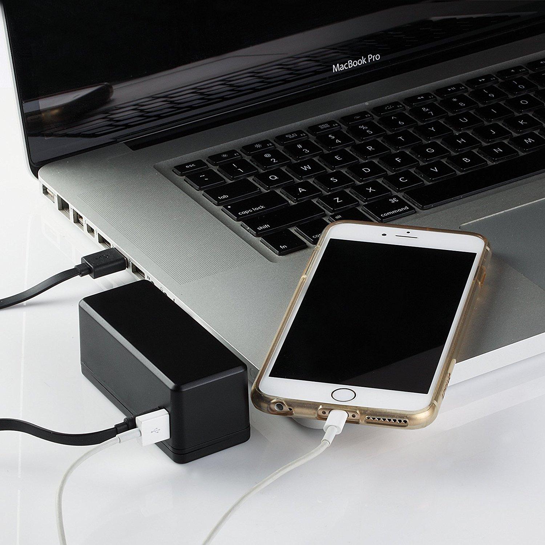 b668404878c Amazon.com: Truly Wireless Earbuds, MagicBeatz Wireless Bluetooth Sport  Noise Cancelling Sweatproof Headphones In-ear Bulit-in Mic (Hand-Free  Calls) ...