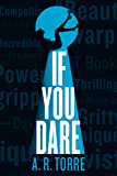 If You Dare (A Deanna Madden Novel Book 3)