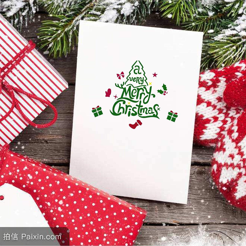 Howaf 16 Piezas Navidad Plantillas Dibujo niños plástico Pintura Plantillas para Manualidades, Scrapbooking, Diario,Pintura, Navidad Decoración: Amazon.es: ...
