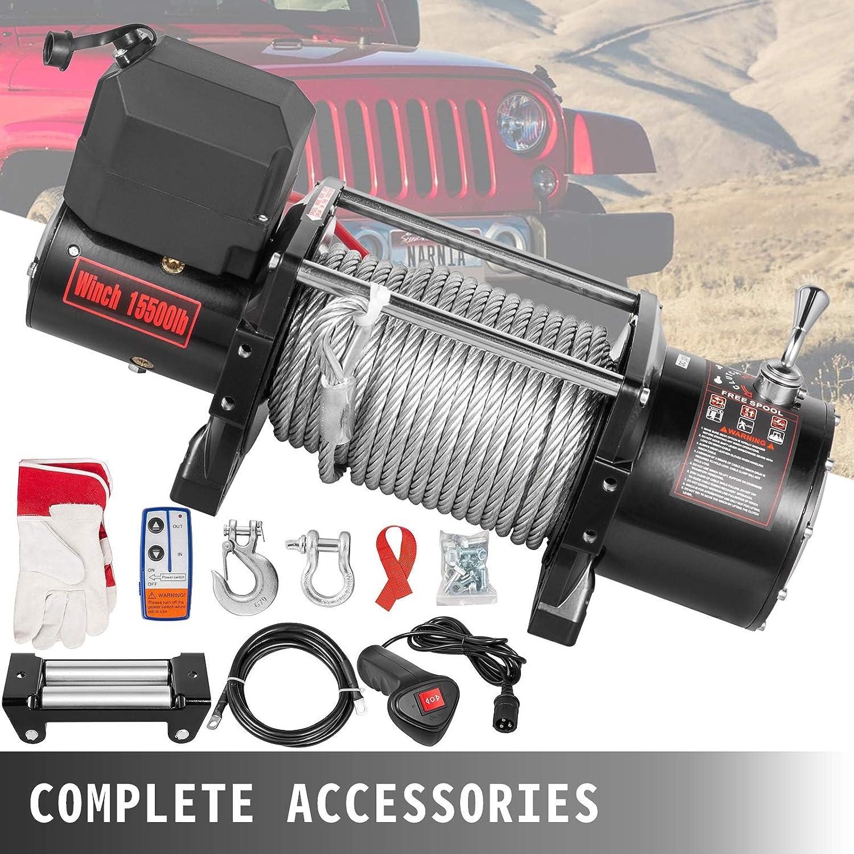 ClimaTek Upgraded Furnace Blower Motor fits Lennox Armstrong Ducane 21L9301 67F15 67F1501