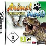 Animal World - Dinosaurier