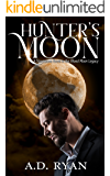 Hunter's Moon (The Blood Moon Legacy Book 4)