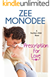 Prescription For Love (Destiny's Child Book 1)