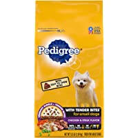 PEDIGREE Tender Complete Nutrition Chicken