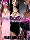 Naughty Futa Auction Collection