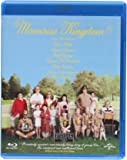Un reino bajo la luna (Moonrise Kingdom BD) [Blu-ray]