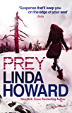 Prey (English Edition)