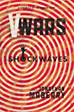 V-Wars: Shockwaves (Vampire Wars)