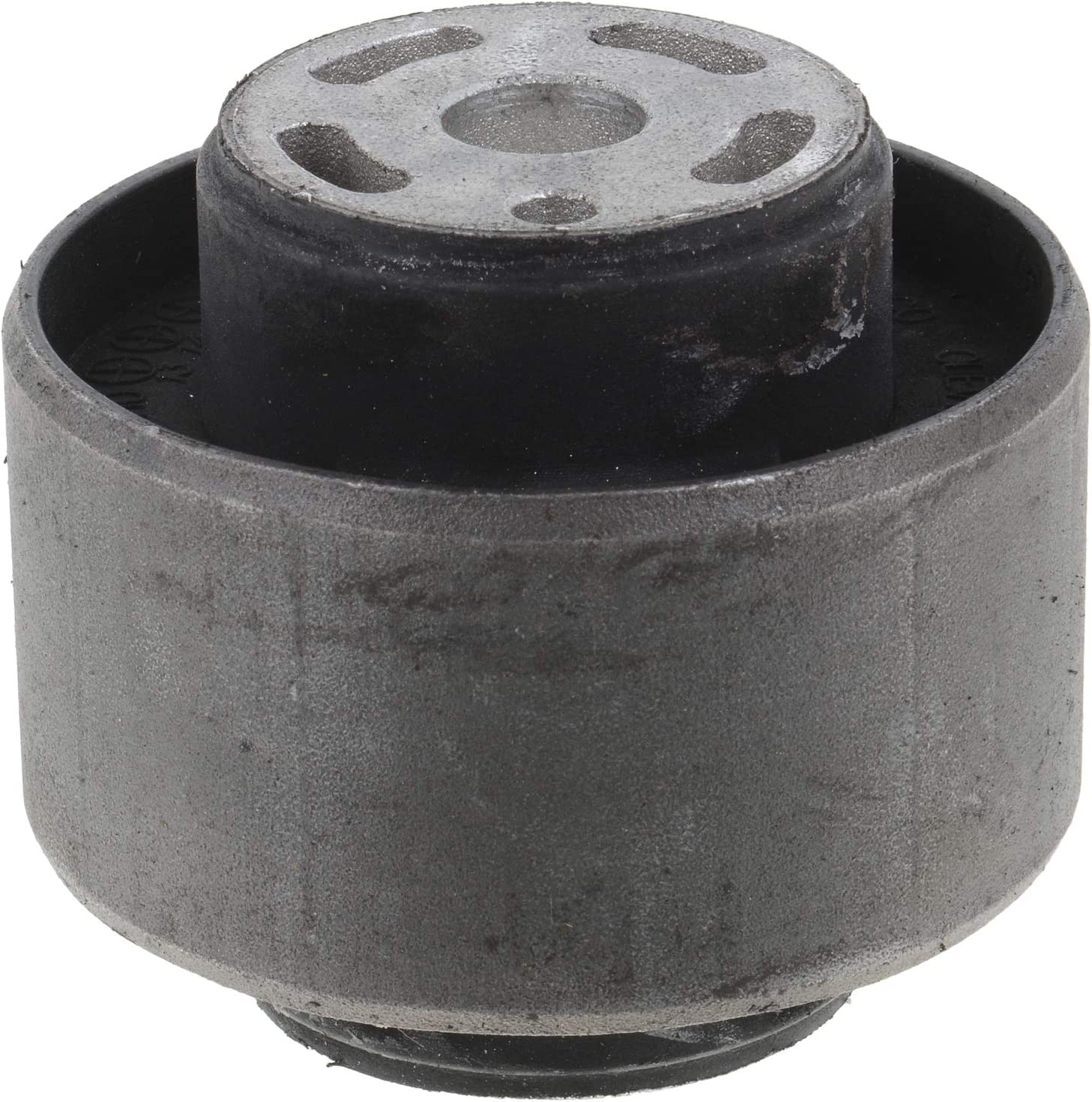 2009-2018 and other applications Front Lower Rearward TRW JBU1817 Suspension Control Arm Bushing for Dodge Journey