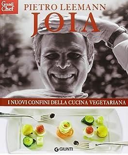 amazon.it: cucina vegana - simone salvini - libri - Libri Cucina Vegana