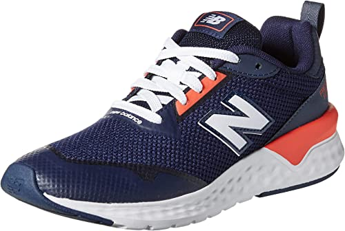 les chaussures de sport femme new balance