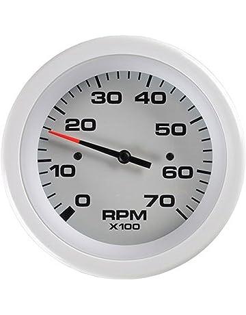 Engine Cooling & Climate Control Aramox Engine Coolant