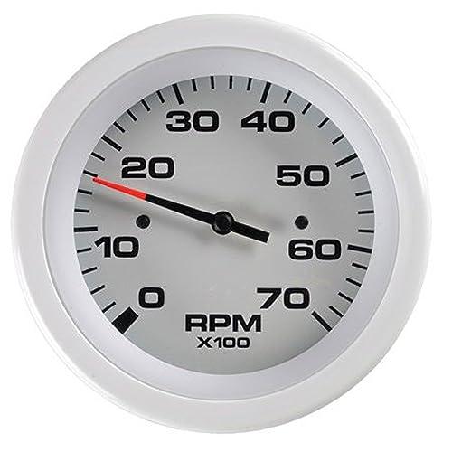 outboard tachometer amazon com sierra international 68374p tachometer