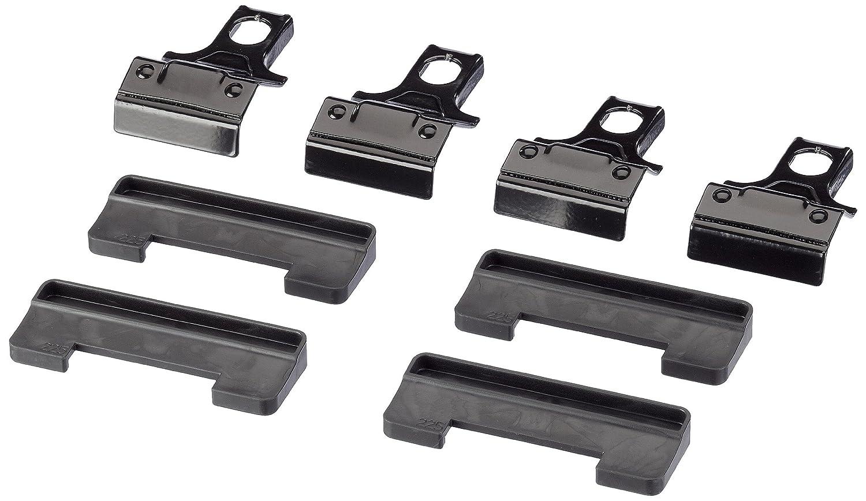 Thule 1402 Rapid Fitting Kit TH1402