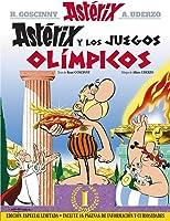 Astérix En Córcega (Castellano - A Partir De 10