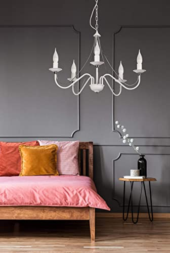 Lampex. Plafón Lámpara colgante Lámpara de pared Lámpara de