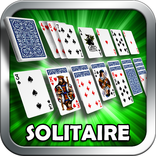 Solitaire City (Best E Smoke On The Market)