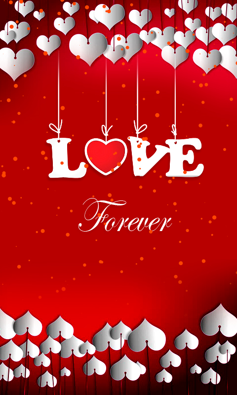 Amazon Love Live Wallpaper HD New Appstore For Android