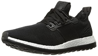 80c25792f Image Unavailable. Image not available for. Colour  Adidas Performance Pureboost  Zg Ltd Running Shoe