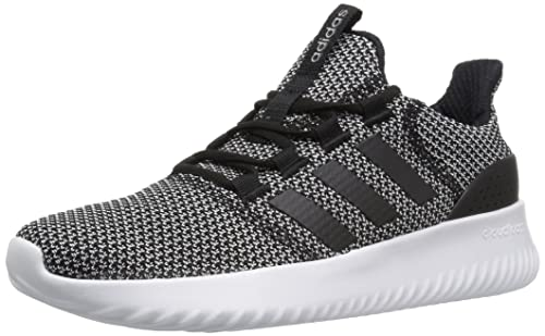 bcb4d28737b5 adidas Women s Cloudfoam Ultimate Sneakers  Amazon.ca  Shoes   Handbags
