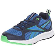 35cc6912066 Reebok Almotio RS Running Shoe (Little Kid Big Kid)
